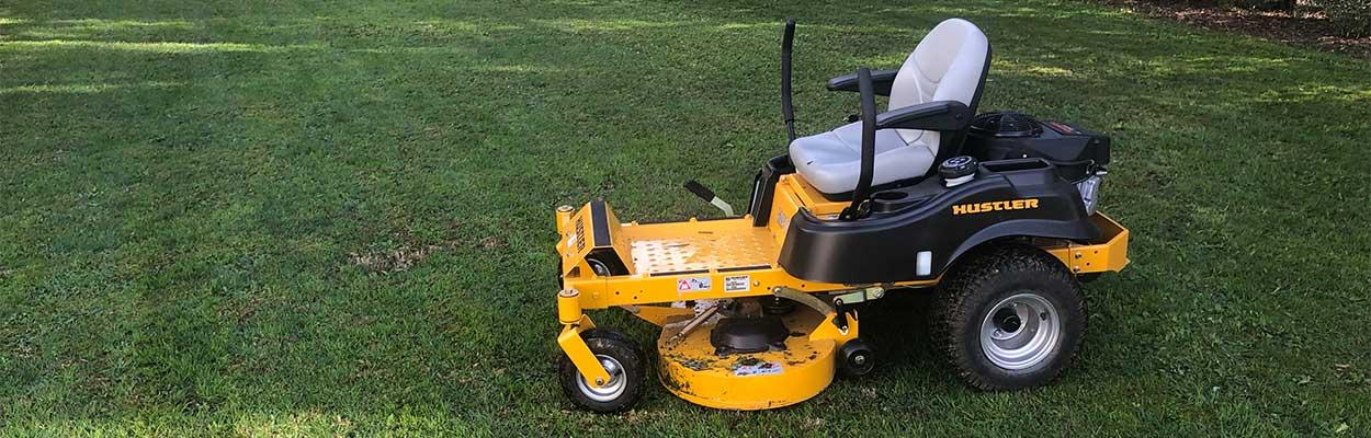 Slider Abcal Garden Property Maintenance Five