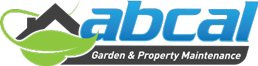 Garden And Property Maintenance